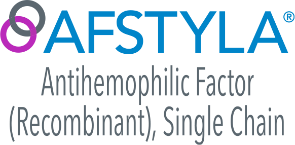 AFSTYLA logo
